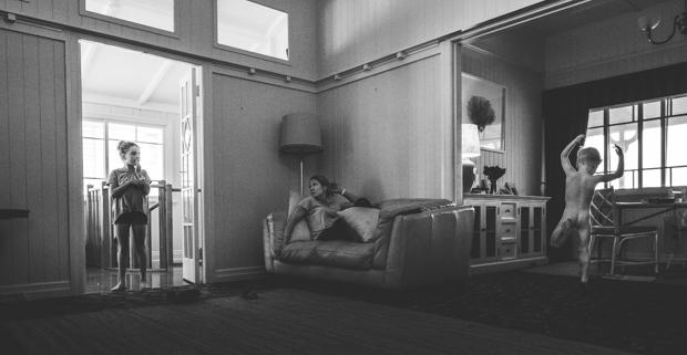 documentary family photography brisbane autism