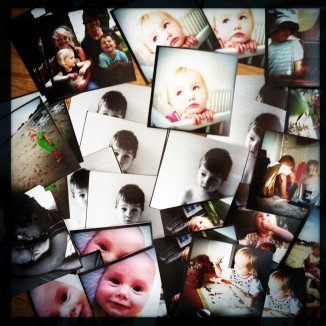 Print your photographs